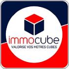 Immocube